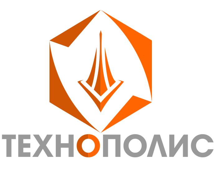 """ООО """"Технополис"""""""