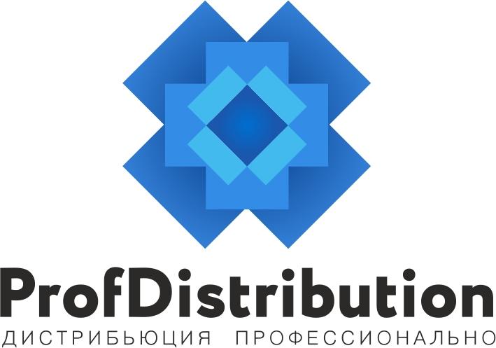 Работа в компании «Проф Дистрибьюшн» в Москвы