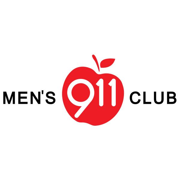 Мужской клуб 911
