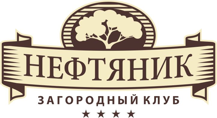 """Работа в компании «ООО """"ТВ-Волга""""» в Волгограда"""