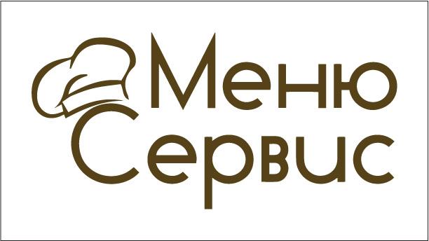 Работа в компании «МенюСервис» в Москвы