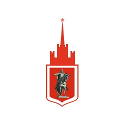 Работа в компании «ООО Городской департамент недвижимости» в Москвы