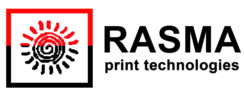 Работа в компании «Расма-принт, ООО» в Нижнего Новгорода