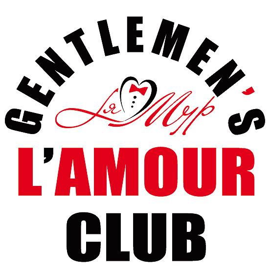 Работа в компании «L'AMOUR CLUB» в Москвы