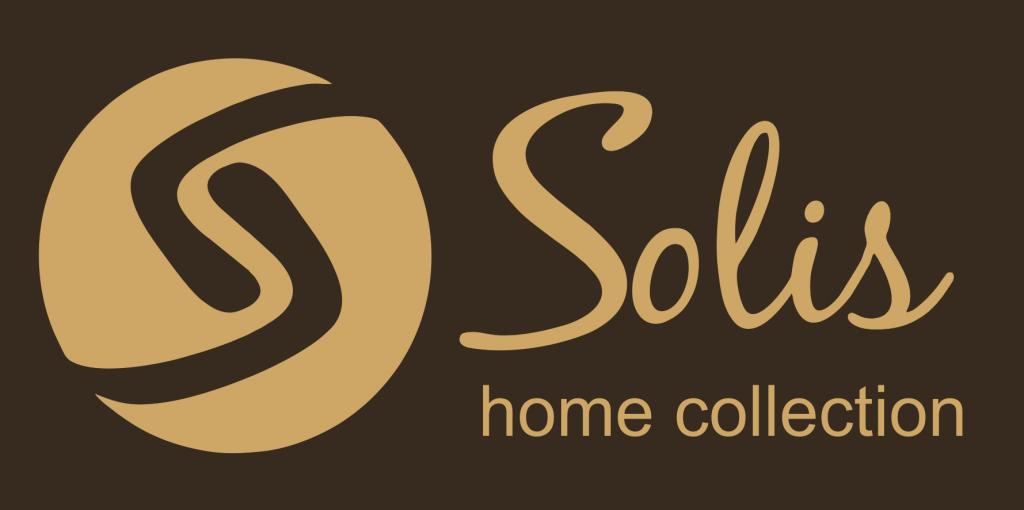 Солис
