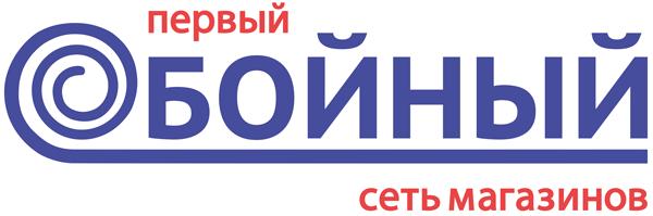 Работа в компании «Корнелл-НН, ООО» в Нижнего Новгорода