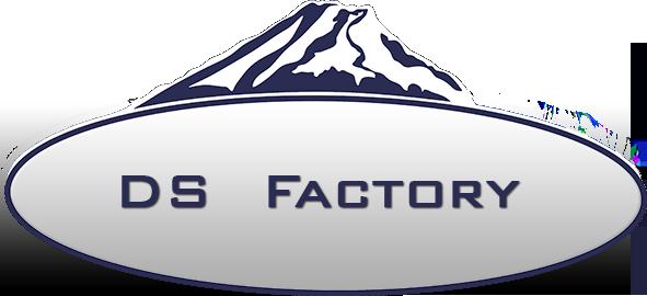 Работа в компании «ООО DS Factory» в Ростова-на-Дону