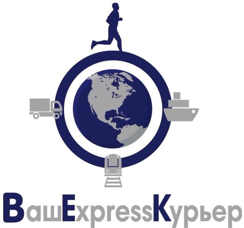 Работа в компании «ИП Моренков» в Москвы