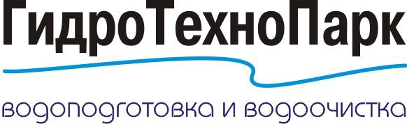 """Работа в компании «ООО """"ГидроТехноПарк""""» в Санкт-Петербурга"""