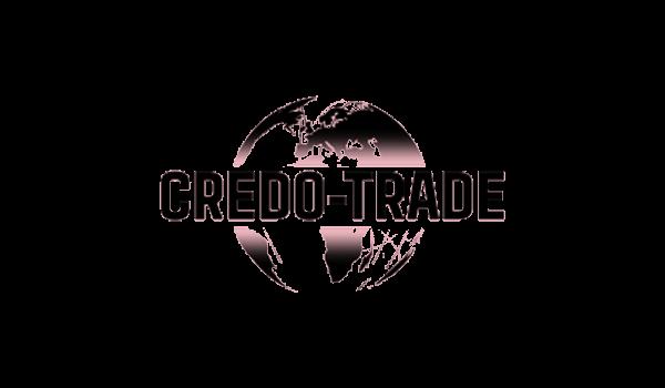 Работа в компании «Кредо-Трейд» в Москвы