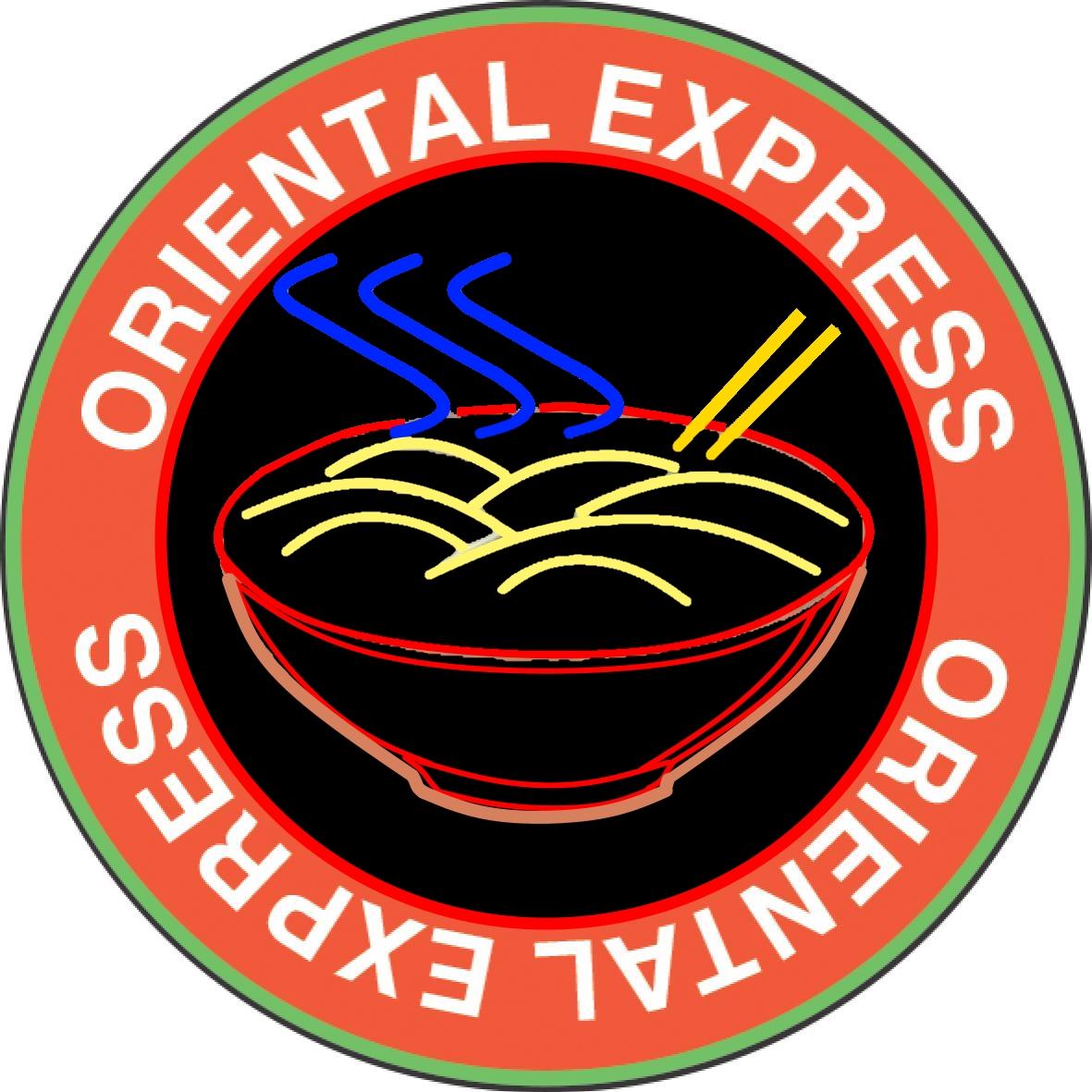 Работа в компании «ORIENTAL EXPRESS КАФЕ-БАР» в Москвы