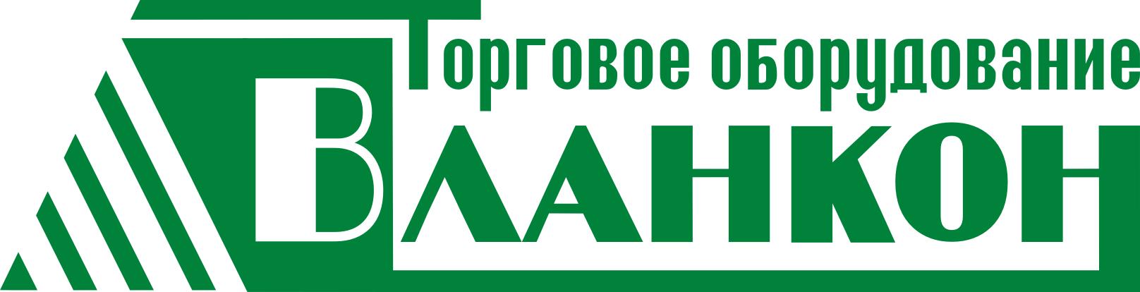 """ПТФ """"Вланкон"""",ООО"""