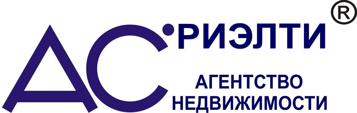 Работа в компании «АС-Риэлти» в Москвы