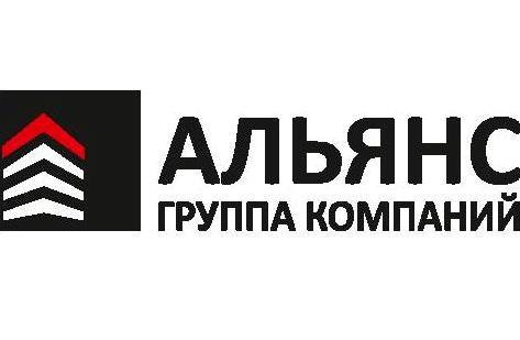 ИП Ленинг, Группа Компаний Альянс