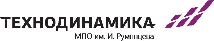 Работа в компании «МПО ИМ. И.Румянцева, АО» в Москвы