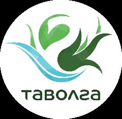 Работа в компании «Таволга, ООО» в Нижнего Новгорода
