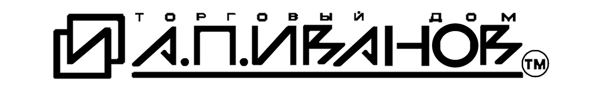 """Работа в компании «ООО """"Торговый дом А.П.Иванов""""» в Санкт-Петербурга"""