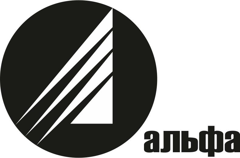 """Работа в компании «ПК """"Альфа""""» в Санкт-Петербурга"""