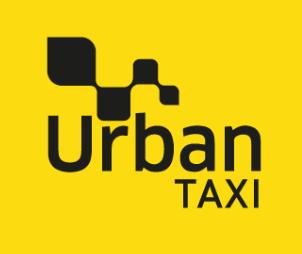 Работа в компании «Урбан такси» в Москвы