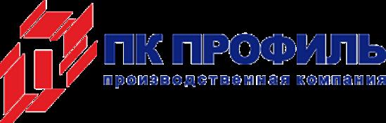 ООО ПК Профиль
