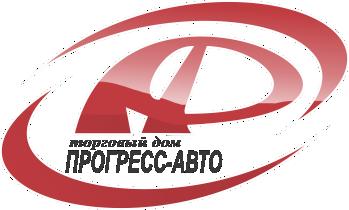 Работа в компании «ТД Прогресс-Авто, ООО» в Нижнего Новгорода