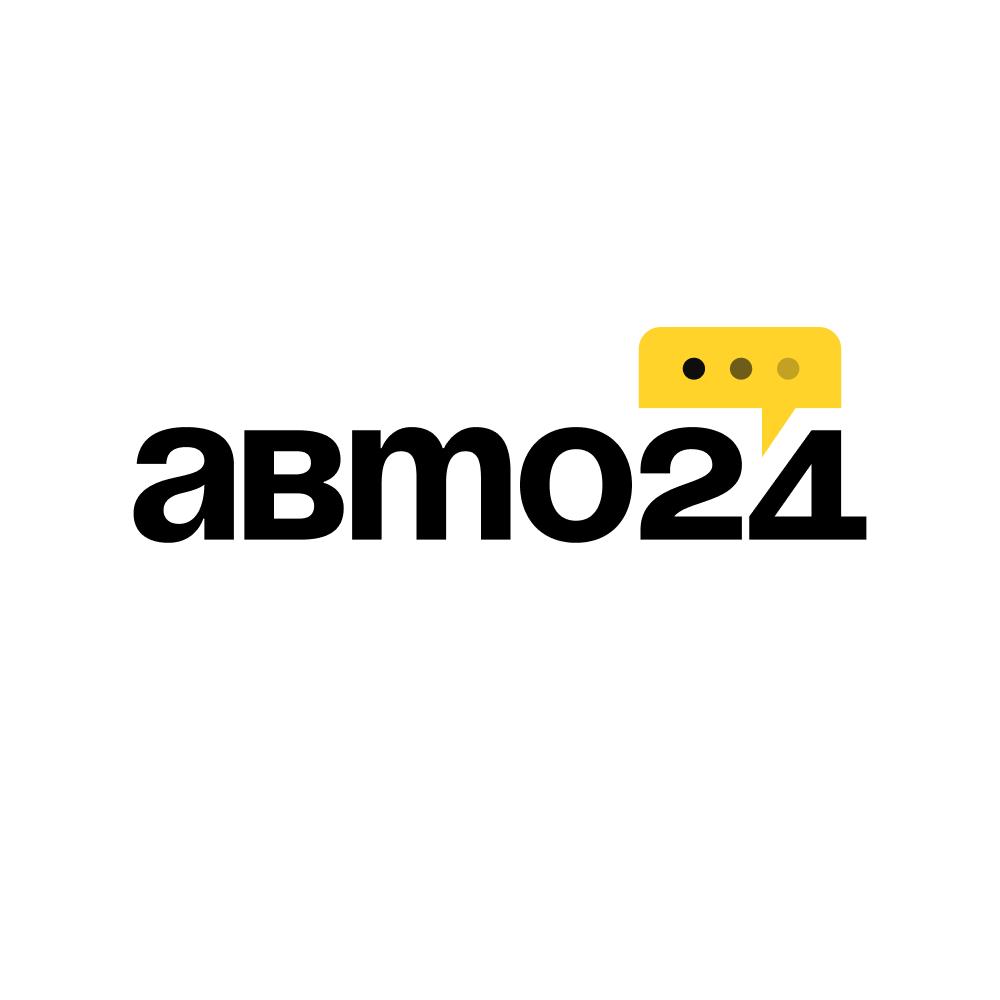 Работа в компании «АВТО24» в Климовска