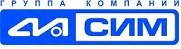 СИМ - Ярославль, сеть автосалонов