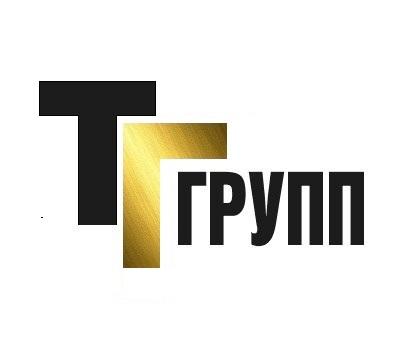 ТГ-ГРУПП, ООО