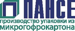 """Работа в компании «ООО """"Пансэ""""» в Санкт-Петербурга"""