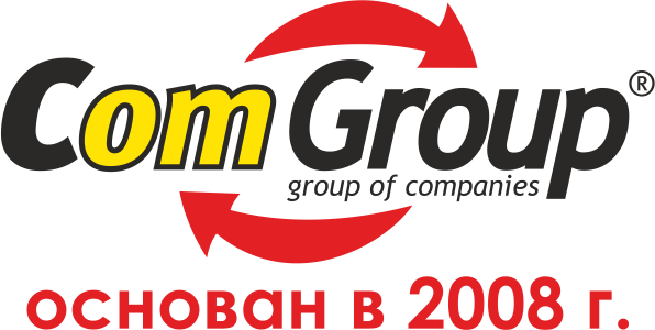 Работа в компании «КомГрупп Холдинг» в Санкт-Петербурга