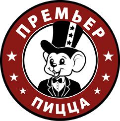 Работа в компании «Премьер Пицца» в Москвы