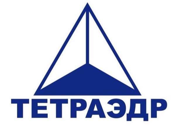 "Работа в компании «ООО ""Тетраэдр""» в Звенигорода"