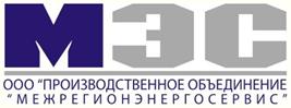 Работа в компании «Межрегионэнергосервис ПО, ООО» в Барнаула