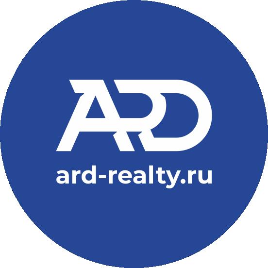 ARD- недвижимость