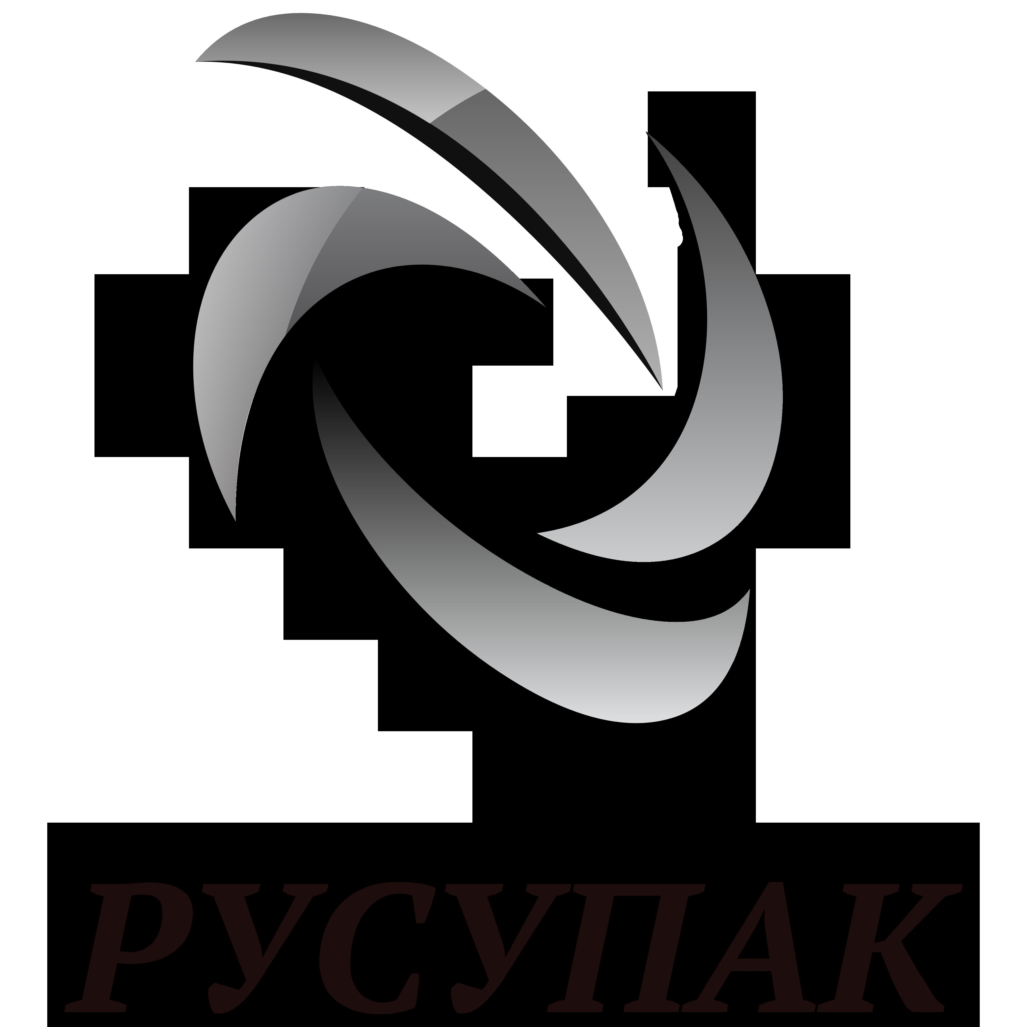 """Работа в компании «ООО """"РУСУПАК""""» в Москвы"""