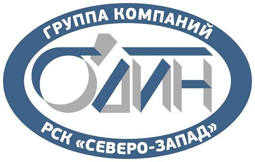 """ООО """"ОДИН"""""""