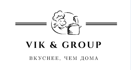 """Работа в компании «Кафе """"Миндаль""""» в Москвы"""