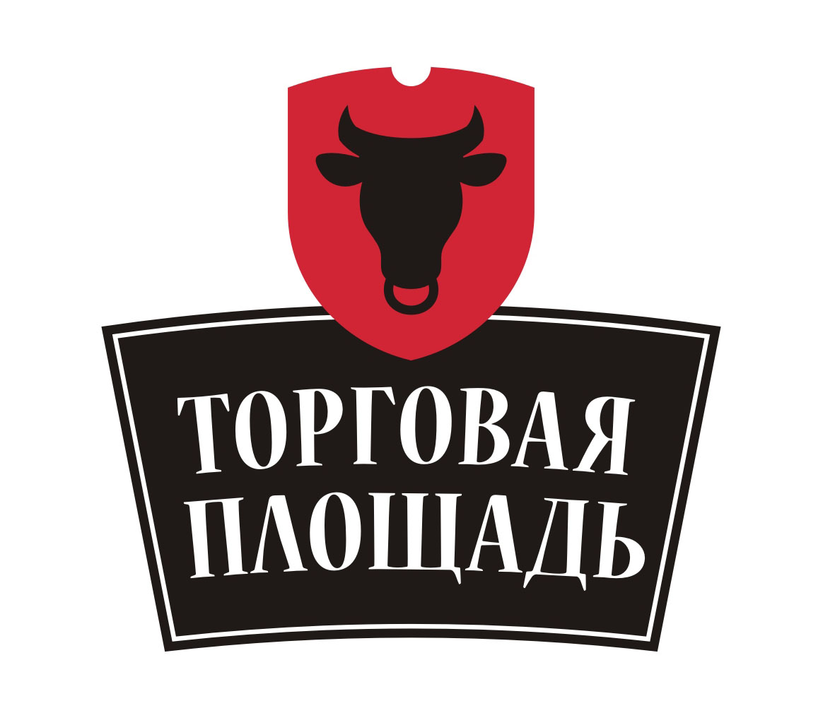 Торговая площадь, ООО