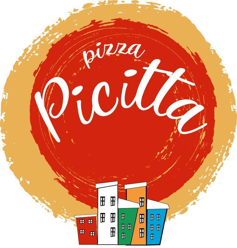 Работа в компании «Пиццерия Picitta (Пичита)» в Санкт-Петербурга