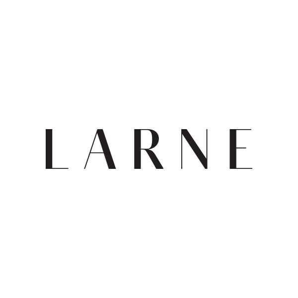 Работа в компании «Larne» в Санкт-Петербурга