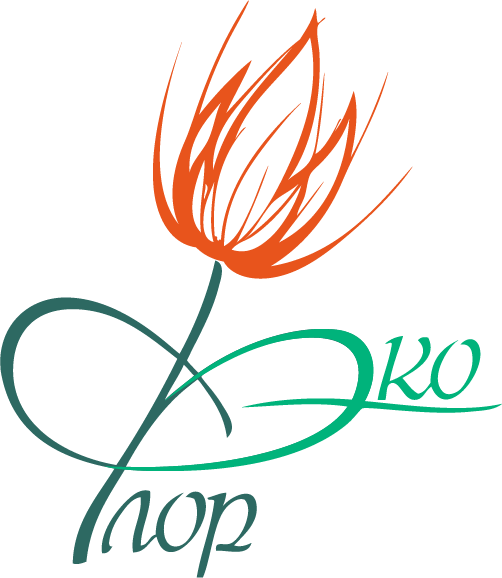 ФлорЭко, Экологическое Предприятие, ООО