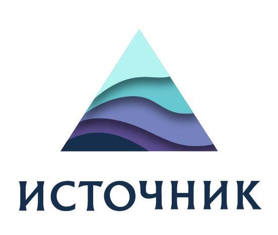 Работа в компании «ТК Источник, ООО» в Нижнего Новгорода