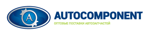 Работа в компании «ТД Авто-компонент» в Волосово