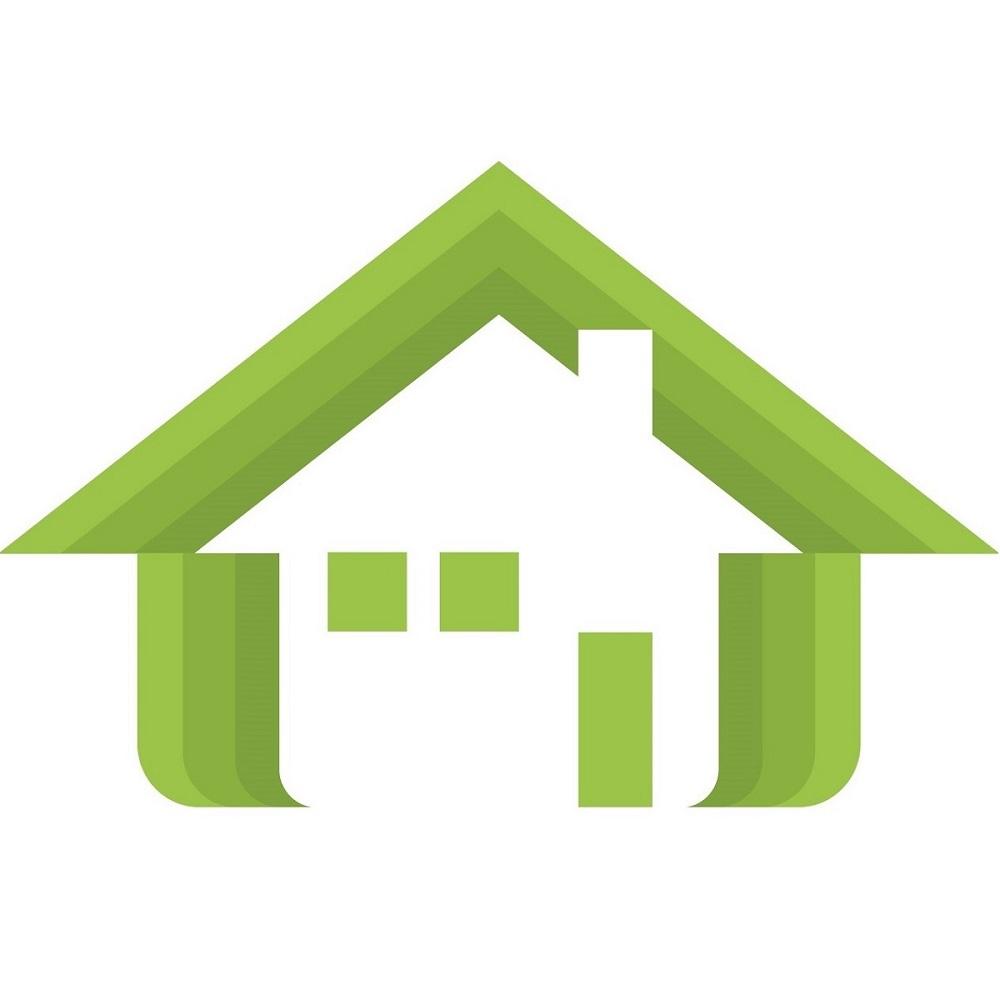 Агентство недвижимости Выгода