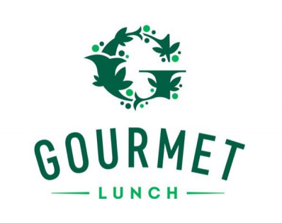 Работа в компании «GOURMET LUNCH» в Дмитрова