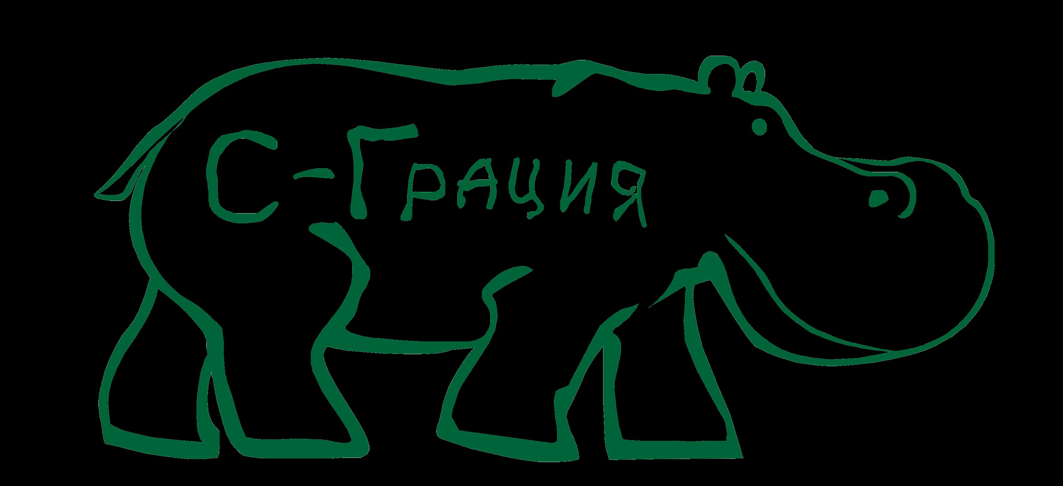 Работа в компании «С-Грация, ООО» в Москвы