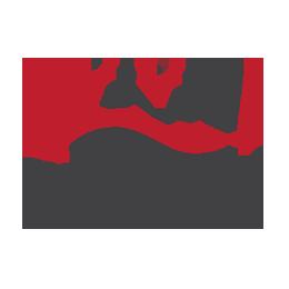 Работа в компании «Свои Метры» в Москвы
