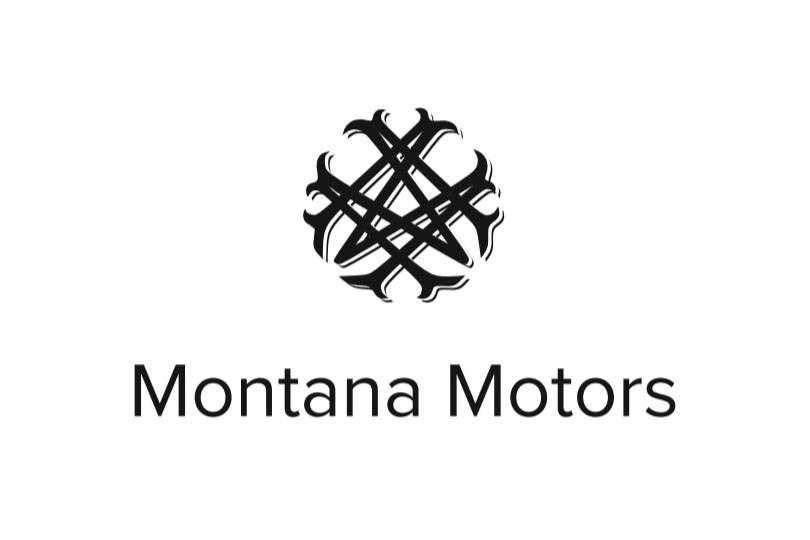 Montana Motors