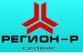 Компания РЕГИОН-Р