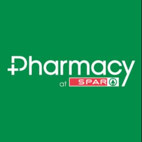 SPAR аптека